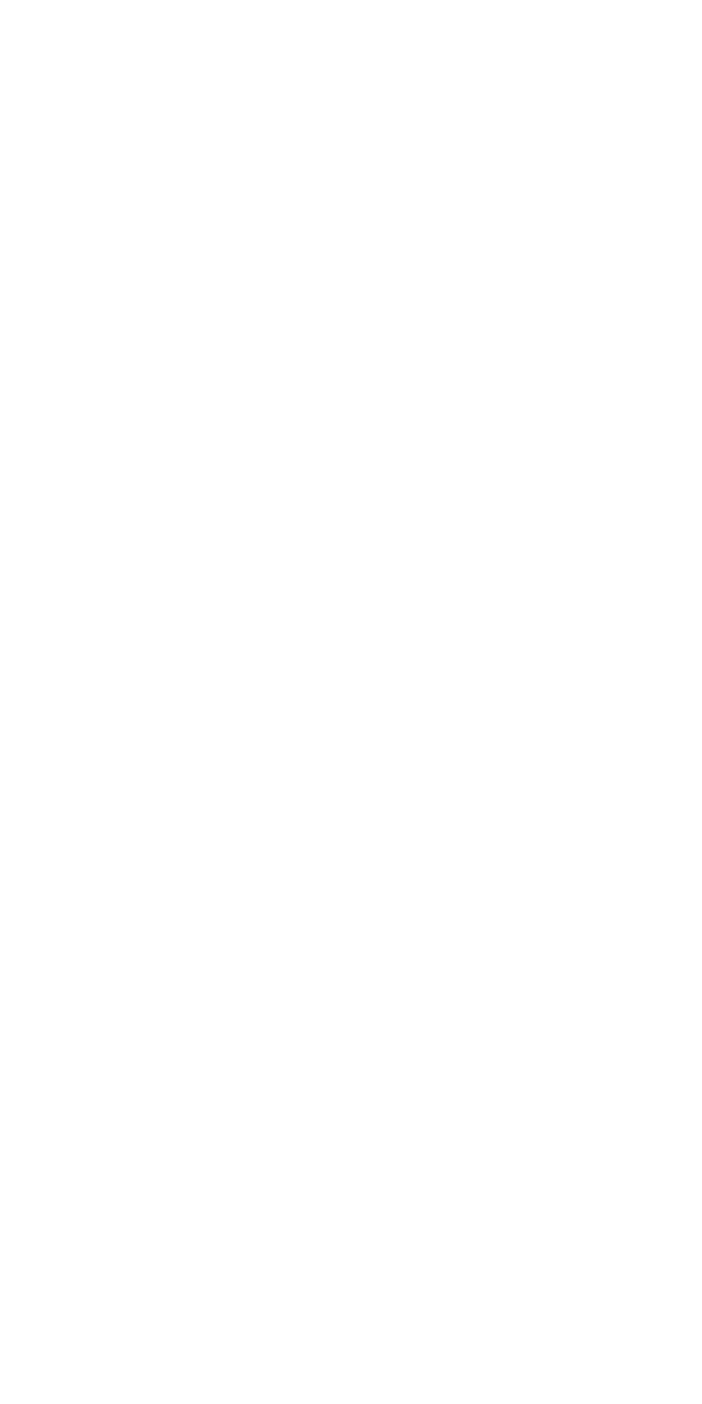 House Care